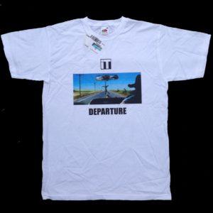 DepartureT-shirt_2