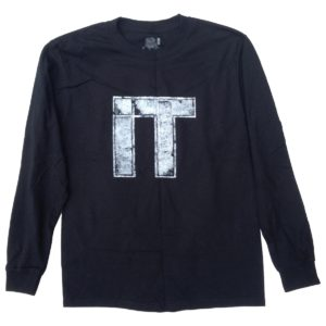 IT-LongShirt_2