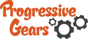PG New Logo