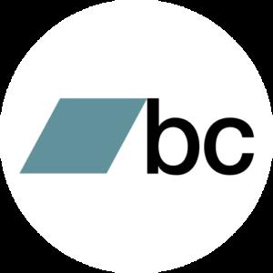 bandcamp-button-bc-circle-whitecolor-512